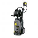 Nettoyeur haute pression HD 7/18 CX+ Karcher