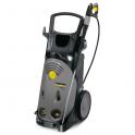Nettoyeur haute pression HD 10/25-4 S+ Karcher