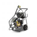 Nettoyeur haute pression HD 25/15-4 Cage Plus Karcher