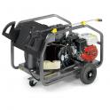Nettoyeur haute pression HDS 801 D Karcher
