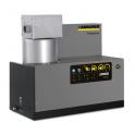 Nettoyeur haute pression HDS 9/16-4 ST Gaz K