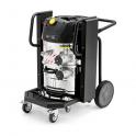 Aspirateur industriel IVC 60/12-1 Ec H Z22 Karcher