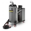 Aspirateur industriel IVL 120/30 Karcher