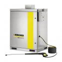 Nettoyeur haute pression HDS-C 9/15 Steel Karcher