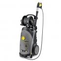 Nettoyeur haute pression HD 7/18-4 MX+ Karcher