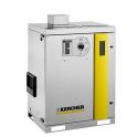 Nettoyeur haute pression SB Wash 50/10 F WS + Osmoseur Karcher