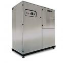Système de recyclage des eaux usées HDR 777-VA Karcher