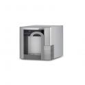 Fontaine d'eau en réseau WPD 100 T AC CO2 Karcher