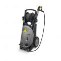 Nettoyeur haute pression HD 10/25-4 SX+ Karcher