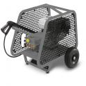 Nettoyeur haute pression HD 1050 B Cage Karcher