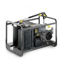 Nettoyeur haute pression HDS 1000 De Karcher