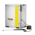 Nettoyeur haute pression HDS-C 8/15 E Steel Karcher