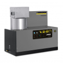 Nettoyeur haute pression HDS 12/14-4 ST Gaz Karcher