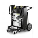 Aspirateur industriel IVC 60/24-2 Ap Karcher