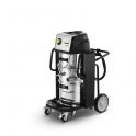 Aspirateur industriel IVC 60/30 Tact² Karcher