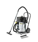 Aspirateur eau et poussières NT 70/2 Me Tc Karcher
