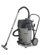 Aspirateur eau et poussières NT 70/3 Tc Karcher