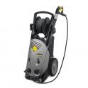 Nettoyeur haute pression HD 10/21-4 S+ Karcher