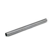 Tube 850 d'aspiration métal chromé DN 32 aspirateur Karcher