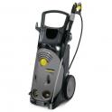 Nettoyeur haute pression HD 10/25-4 S Karcher