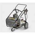 Nettoyeur haute pression Atex HD 10/16-4 Cage Ex Karcher