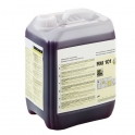 Acide détartrant RM 101 (5 L) Karcher