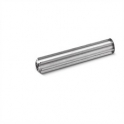Axe pour pads rouleaux 400 mm auto-laveuse & monobrosse Karcher