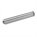 Axe pour pads rouleaux 550 mm auto-laveuse Karcher