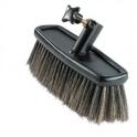 Brosse de lavage à emboîter M18x1,5 nettoyeur HP Karcher