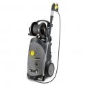 Nettoyeur haute pression HD 6/16-4 MX+ Karcher