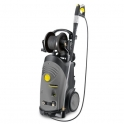 Nettoyeur haute pression HD 9/20-4 MX+ Karcher