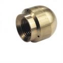 karcher Buse spéciale canalisations 16 mm 015