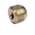karcher Buse spéciale canalisations 30 mm