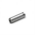 Buse 084 en carbone de bore 6 mm nettoyeur HP Karcher