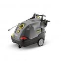 Nettoyeur haute pression HDS 6/14 CX Karcher