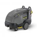 Nettoyeur haute pression HDS 8/18-4 MX Karcher