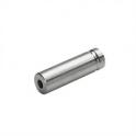 Buse en carbone de bore 8 mm nettoyeur HP Karcher