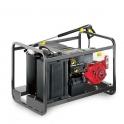 Nettoyeur haute pression HDS 1000 Be Karcher