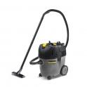 Aspirateur eau et poussières Karcher NT 35/1 Ap