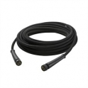 Flexible rallonge 849 HP 15 m DN12 250 bar nettoyeur HP Karcher