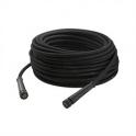 Flexible rallonge 865 HP40 m DN12 250 bar nettoyeur HP Karcher