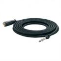 Flexible 875 HP 10 m DN6 300 bar nettoyeur HP Karcher