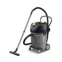 Aspirateur eau et poussières Karcher NT 65/2 Ap