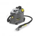 Injecteur/Extracteur Puzzi 8/1 C Karcher