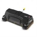 Tete de brosse R65S auto-laveuse Karcher