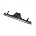 Suceur d'aspiration 323 droit standard 435 mm auto-laveuse Karcher
