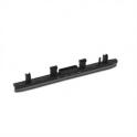Suceur d'aspiration 324 droit résistant aux hydrocarbures 300 mm aspiro-laveuse Karcher