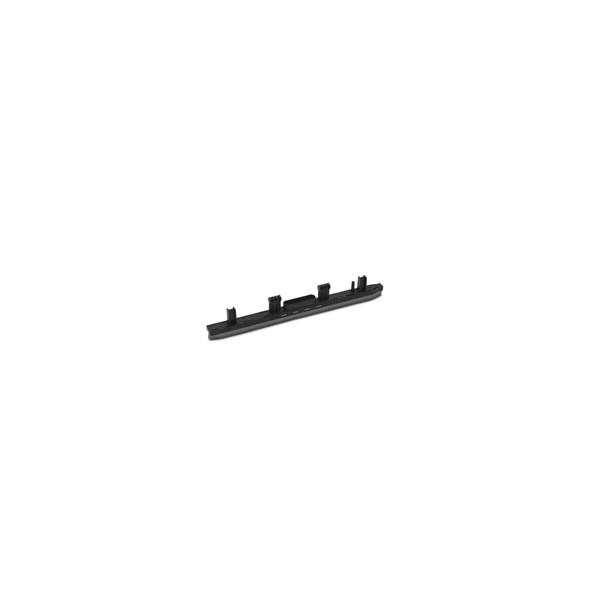 suceur karcher d 39 aspiration 324 droit r sistant aux hydrocarbures. Black Bedroom Furniture Sets. Home Design Ideas