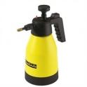 Flacon pulvérisateur 1 litre aspiro-laveuse monobrosse & auto-laveuse Karcher