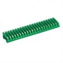 Peigne 521 de commande vert auto-laveuse Karcher